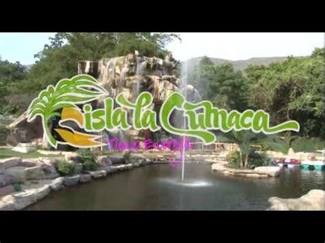 la isla de la 8433960032 isla la cumaca por videopixel youtube