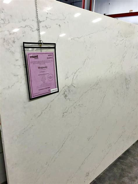 How Much To Resurface Kitchen Cabinets stone counters that look like marble and my pick from