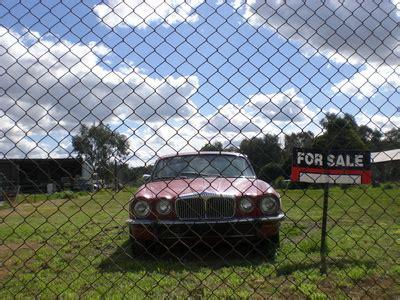 Ich Will Mein Auto Verkaufen by Autoverkauf Wie Man Es Am Besten Macht