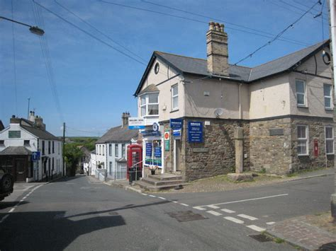 st erth post office in chapel hill 169 rod allday cc by sa 2