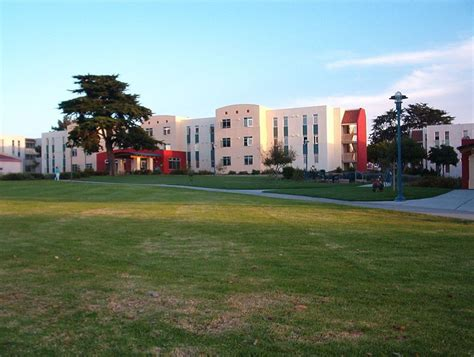 Csu East Bay Mba by California State Monterey Bay Degree Programs