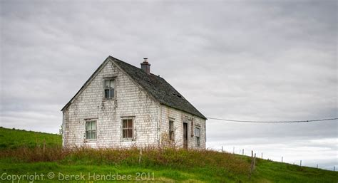 this old house this old house get out in guysborough county