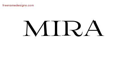 tattoo maker in mira road mira archives free name designs