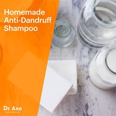best homemade anti dandruff hair packs makeup and beauty 22 best higiene y cuidados images on pinterest pharmacy
