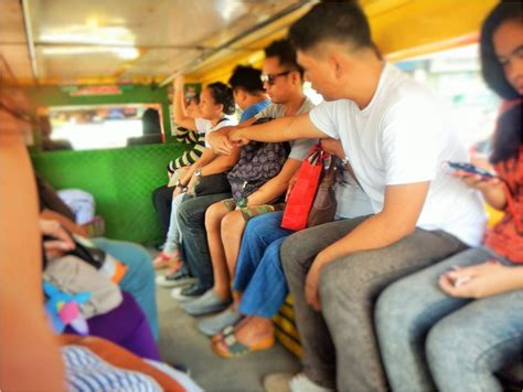 jeepney philippines inside how to ride and enjoy the iconic jeepney philippine primer