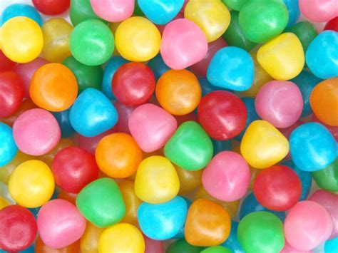 Plakat Candy by Plakat Kolory Pop Candy Pixers 174 żyjemy By Zmieniać