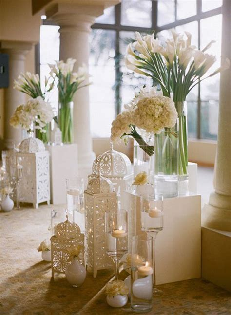 decorations white 20 delightful and festive decorations to welcome ramadan