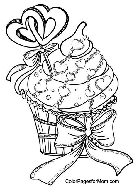 coloring pages for adults cute 1484 best simply cute coloring pages images on pinterest