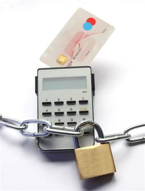 mit kreditkarte zahlen sicher funk kreditkarten ak meint b 246 se und nein kreditkarten