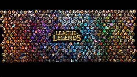 league of legends league of legends hd wallpapers free