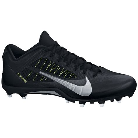 football shoes nike 2014 nike football cleats 2014 wallpaper best cool wallpaper