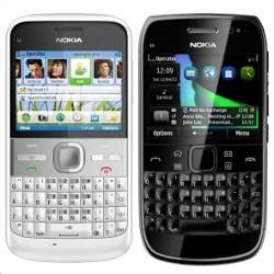 whatsapp themes for nokia e5 download and install whatsapp for nokia e5 whatsapp for