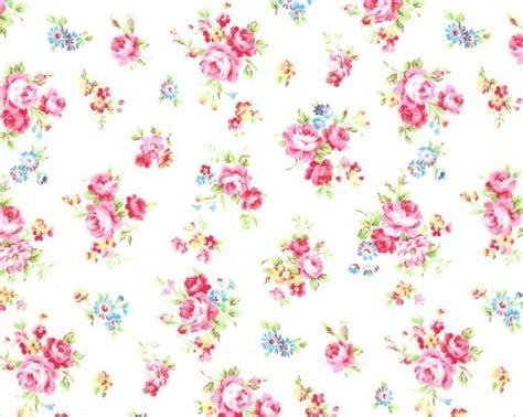 Wallpaper Cath Kidston Pink | cath kidston wallpaper cakepins com sweet pillows