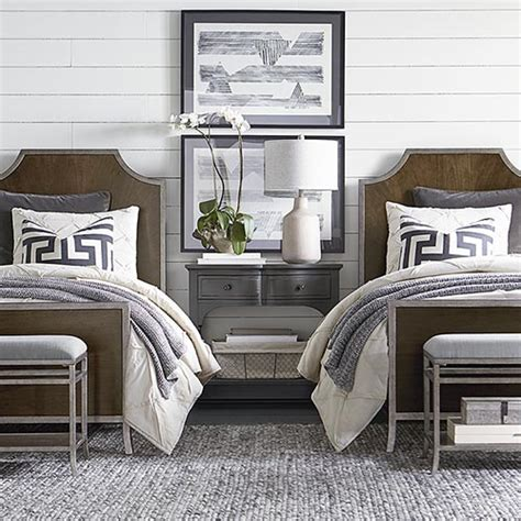 twin bedroom furniture sets for adults twin beds for adults twin bedroom furniture twin bedroom