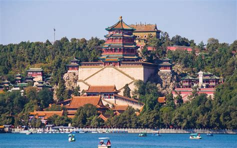china s summer palace finding the missing imperial treasures books 11 amazing royal palaces across the world you to