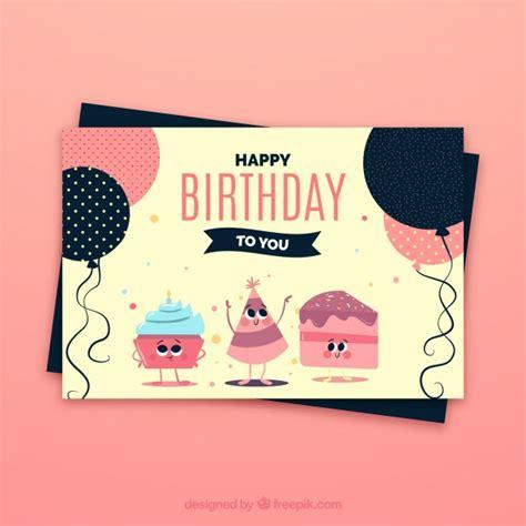 imagenes de happy birthday junior happy birthday vektoren fotos und psd dateien