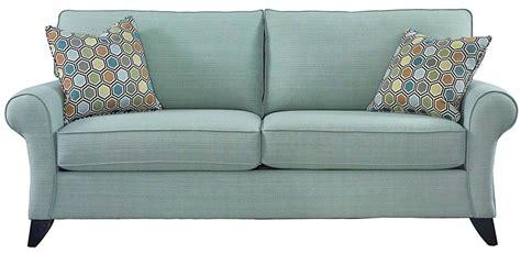 bassett furniture slipcovers bassett sofa bassett sofa living room furniture at key