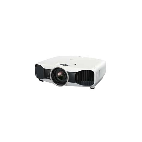 Projector Epson Eh Tw8000 jual harga proyektor epson eh tw8000 ansi lumens 2400 3d