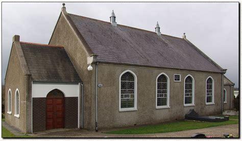 ag church