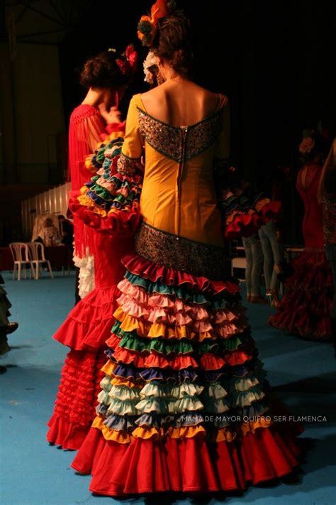 Nimes Lacy Dress 49 best images about folklore on flamenco