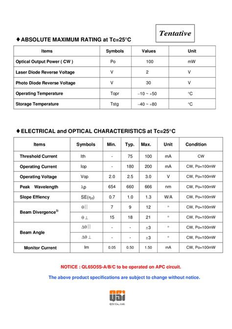 dioda 1n914 zamienniki high power diode lasers fundamentals technology applications pdf 28 images high power diode
