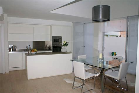 2 bedroom apartments in ibiza modern two bedroom apartment in ibiza town with sea views ibiza properties for sale