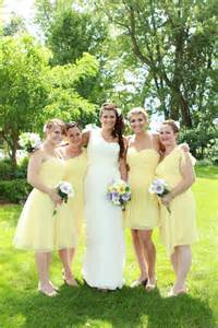 Top 10 bridesmaids dresses colors for spring summer wedding 2016 soft
