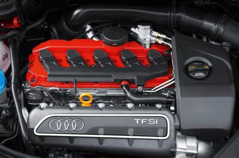 how petrol cars work 2012 audi tt engine control audi rs3 sportback 2 5 tfsi first drive