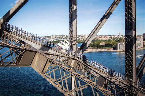 best australia tours sydney bridgeclimb australia tours luxury travel
