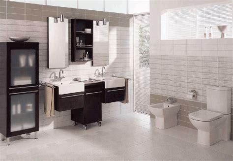 modern washroom bai moderne idei amenajare bai moderne homedecomag