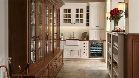 wood mode cabinet accessories custom cabinetry complete kitchen design of mi