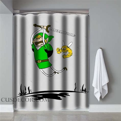 adventure time shower curtain 90 best images about shower curtains on pinterest logos