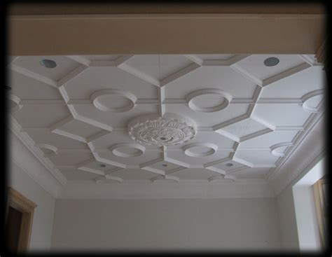 Ceiling Relief Designs by Plaster Patterned Ceiling Relief Pcr 012 Pl Ceiling