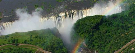 east  southern africa safari    goafricacom