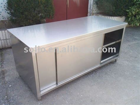 stainless steel cabinet stainless steel kitchen cabinet