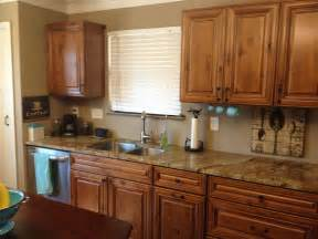 Oak Kitchen Cabinets by Pictures Of Honey Oak Kitchen Cabinets Kitchen