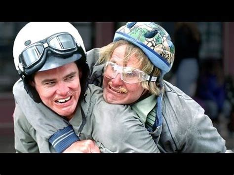 dumb and dumber scooter meme dumb and dumber i o u images pictures photos icons and wallpapers ravepad the place to