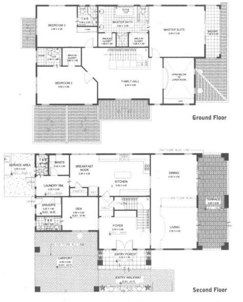 oakwood homes floor plans best of oakwood homes floor plans new home plans design