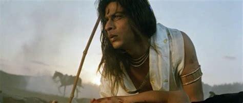 film seri india asoka the epic bollywood film aŝoka portrays the early life of