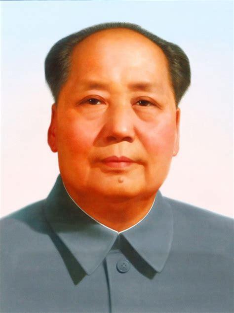 Mao Zedong Manusia Bukan Tuhan 10 fakta menarik unik di dunia 10 orang terkejam di dunia versi majalah publizer