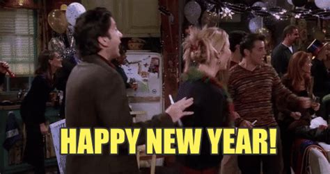 new year 2018 gif new year nye gif find on giphy