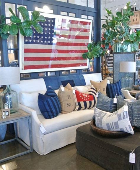 americana home decor simple modern house with americana home decor 4 home decor
