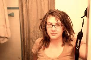 medium length hairstyle for weight best hairstyles for overweight women with glasses 2017
