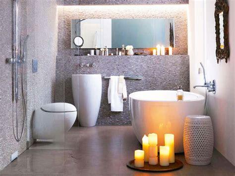 Ideas For Bathroom Decor by Amazing Of Guest Bathroom Decorating Ideas From Ba