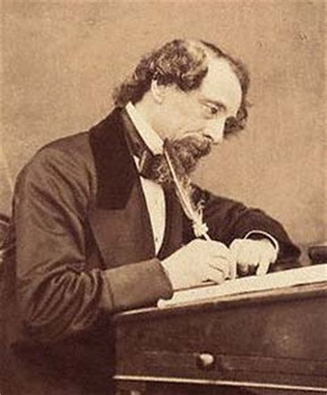 horacio quiroga biography in english on the trail of charles dickens in the south east culture24
