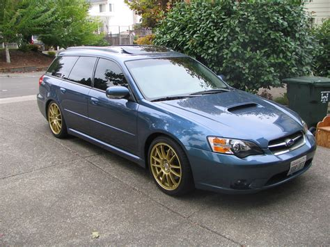 1998 subaru legacy custom subaru legacy 2 5 1998 auto images and specification