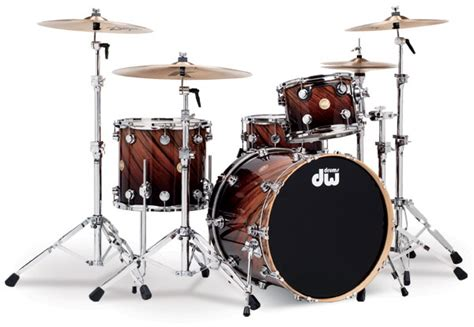 imagenes baterias musicales dw the definitive dw thread page 17