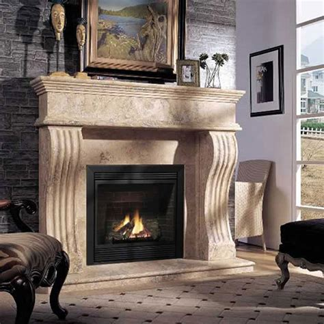 augusta marble mantel fireplace mantel surrounds