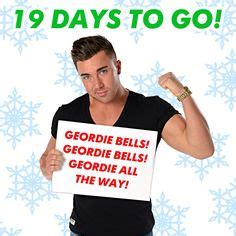 1000 Images About Geordie Shore On Pinterest Geordie | 1000 images about james geordie shore on pinterest