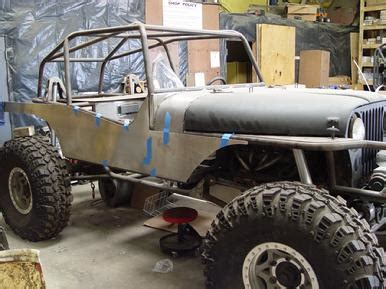 jeep wrangler buggy buggy build jeep wrangler forum